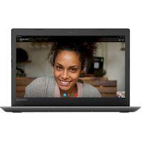 270x270-Ноутбук Lenovo IdeaPad 330-15IGM 81D100KVRU