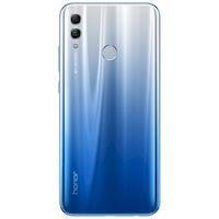 Смартфон Honor 10 Lite (HRY-LX1) 3GB/32GB Sky Blue