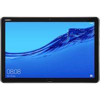 270x270-Планшет HUAWEI MediaPad M5 lite  BAH2-L09 3GB/32GB