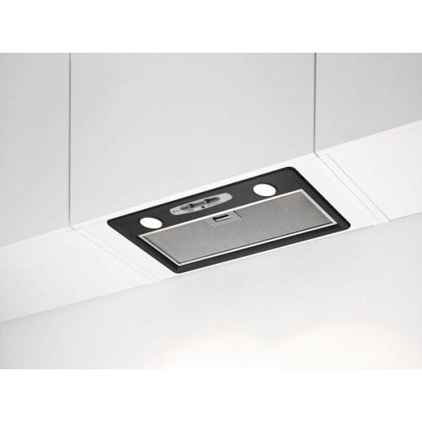 Кухонная вытяжка Electrolux LFG9525K