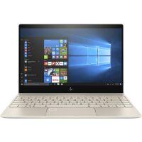 270x270-Ноутбук HP ENVY 13-ad115ur (3QR75EA)