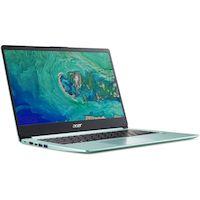 270x270-Ноутбук Acer Swift  SF114-32-P5XD NX.GZGEU.007