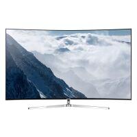 270x270-Телевизор LED SAMSUNG UE65KS9000U