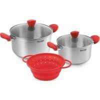 270x270-Набор посуды RONDELL Breit RDS-1003