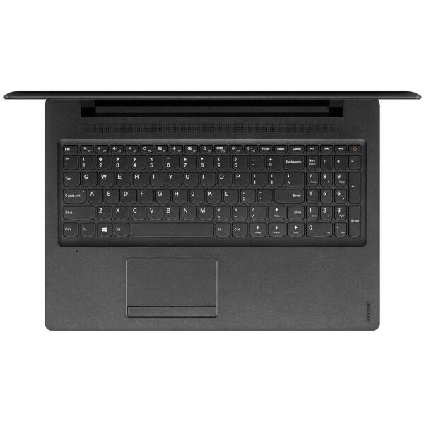 Ноутбук Lenovo IdeaPad 110-15ISK (80UD00SWRA)