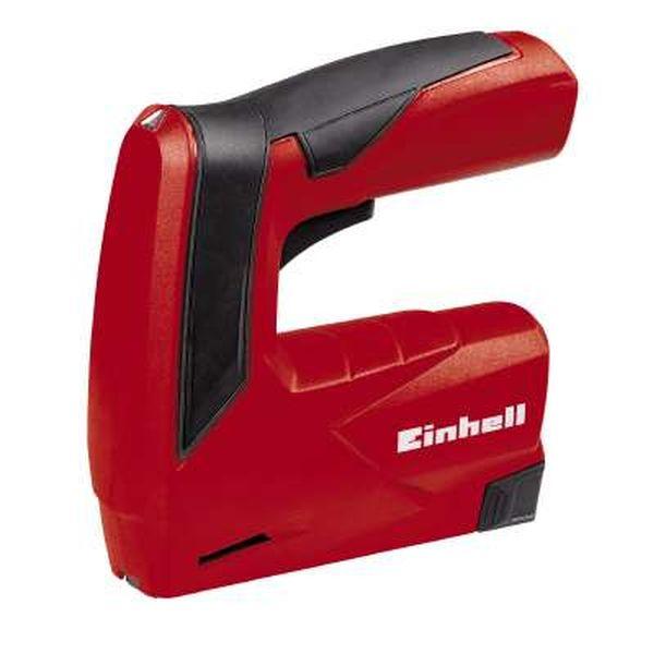 Степлер Einhell TC-CT 3,6 Li (4257880)