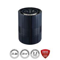270x270-Увлажнитель воздуха POLARIS PAW 2203Di Black