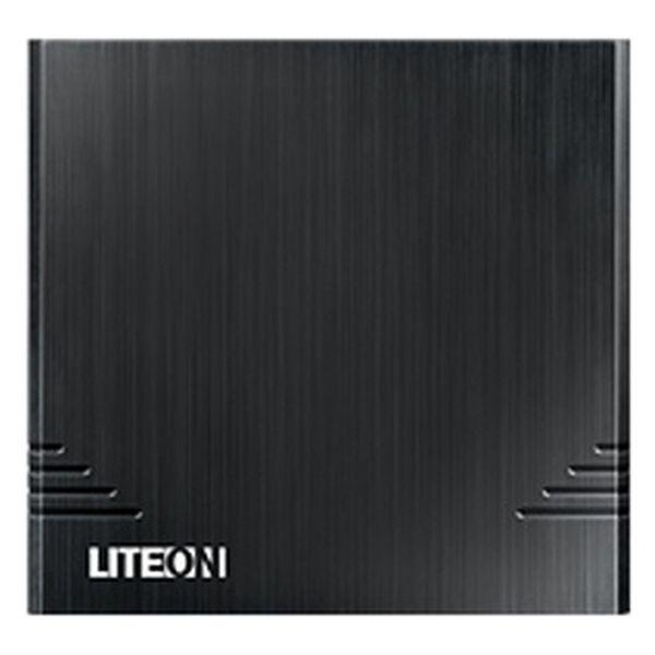 Привод оптических дисков LITE ON EBAU108-01