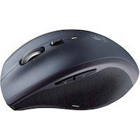 Мышь беспроводная LOGITECH M705 Marathon L910-001949