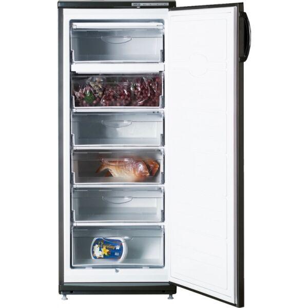 Морозильник ATLANT М-7184-160