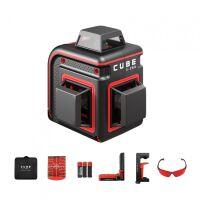 270x270-Лазерный нивелир ADA Instruments Cube 3-360 Home Edition (А00565)