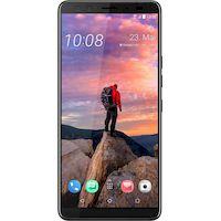 270x270-Смартфон HTC U12+ 6Gb/64Gb Черный