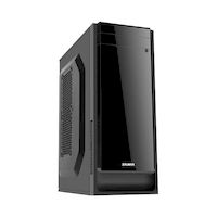 270x270-Компьютер MultiGame 3C910FD16H1S24G166TZM6H