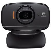 270x270-Веб-камера LOGITECH B525 (960-000842)