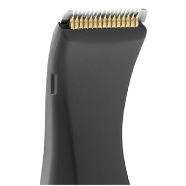 Машинка для стрижки волос ROWENTA TN3600F0