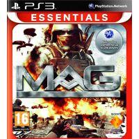 270x270-Игровой диск для ps3 SONY CEE MAG (Essentials) PS3