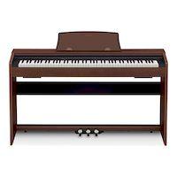 270x270-Цифровое фортепиано Casio PX-770BN