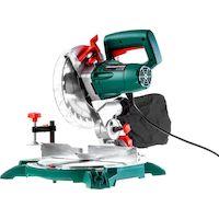 270x270-Пила торцовочная Hammer Flex STL1400/210 323203