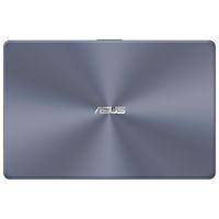 Ноутбук ASUS VivoBook 15 X542UF-DM089
