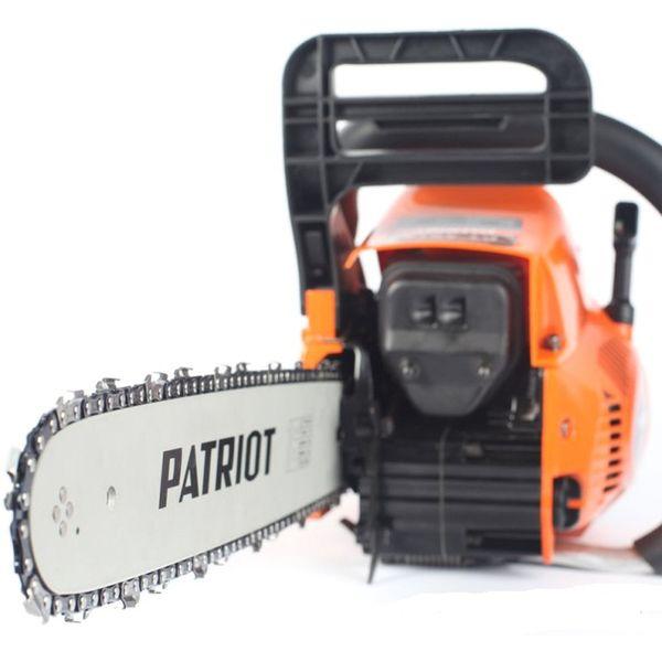 Пила цепная Patriot PT 3816 Imperial