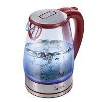 270x270-Чайник электрический HOME ELEMENT HE-KT150 бургунди