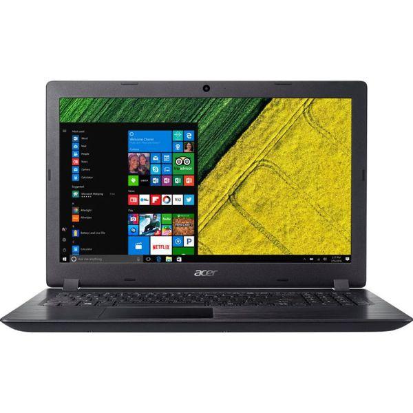 Ноутбук Acer Aspire 3 A315-51-39TT NX.H9EEU.016