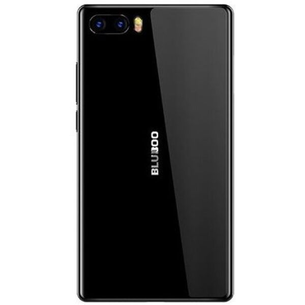 Смартфон Bluboo S1 64ГБ (Черный)