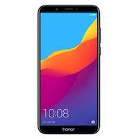 270x270-Смартфон Honor 7C Pro (LND-L29) черный
