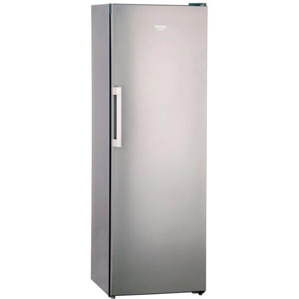Морозильник Hotpoint-Ariston HFZ6175S