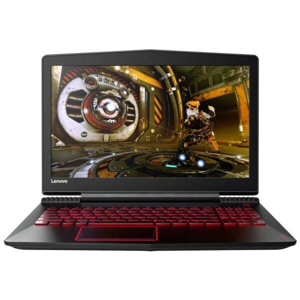 Ноутбук Lenovo Legion Y520-15IKBN (80WK00WHRU)