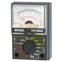 270x270-Мультиметр S-line YX1000A