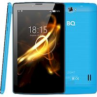 270x270-Планшет BQ-Mobile BQ-7083G Light 8GB 3G (голубой)