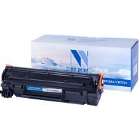 Картридж NV Print NV-CB435A