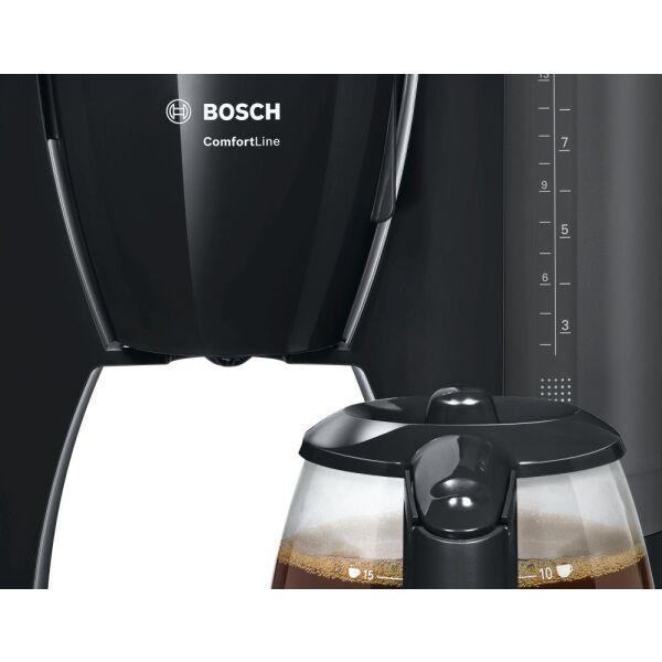 Кофеварка Bosch TKA6A043