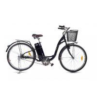 270x270-Электровелосипед FLYGEAR 310-1
