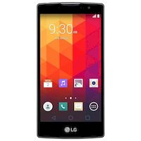 Смартфон LG LG-H422 белый/белый+смен.панель (Y70 Dual Spirit)