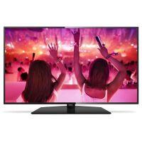 Телевизор Philips 49PFT5301/60