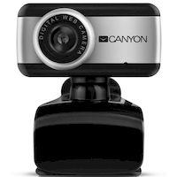 270x270-Веб-камера CANYON CNE-HWC1