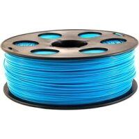 270x270-Bestfilament HIPS пластик 1.75мм 1кг (синий)