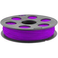 270x270-Bestfilament ABS 1.75 мм 500 г (фиолетовый)