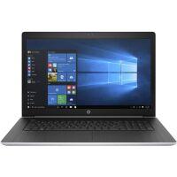270x270-Ноутбук HP ProBook 470 G5 (3DP18ES)