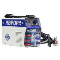 270x270-Сварочный инвертор AURORA Вектор 1600