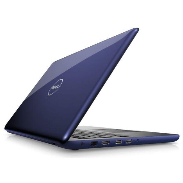 Ноутбук Dell Inspiron 17 5767-4191
