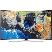 270x270-Телевизор SAMSUNG UE49MU6300UXRU