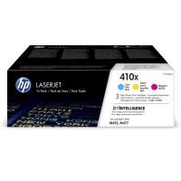 270x270-Картридж HP 410X 3-pack CF252XM