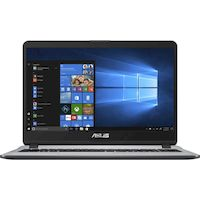 270x270-Ноутбук Asus VivoBook X507MA-BR001
