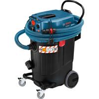 270x270-Пылесос Bosch GAS 55 M AFC (06019C3300)