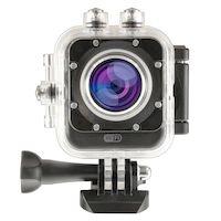 270x270-Action камера GINZZU  FX-130GL