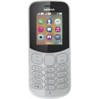 270x270-Телефон Nokia 130 DS серый
