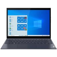 270x270-Планшет Lenovo Yoga Duet 7 13IML05 82AS003FRK